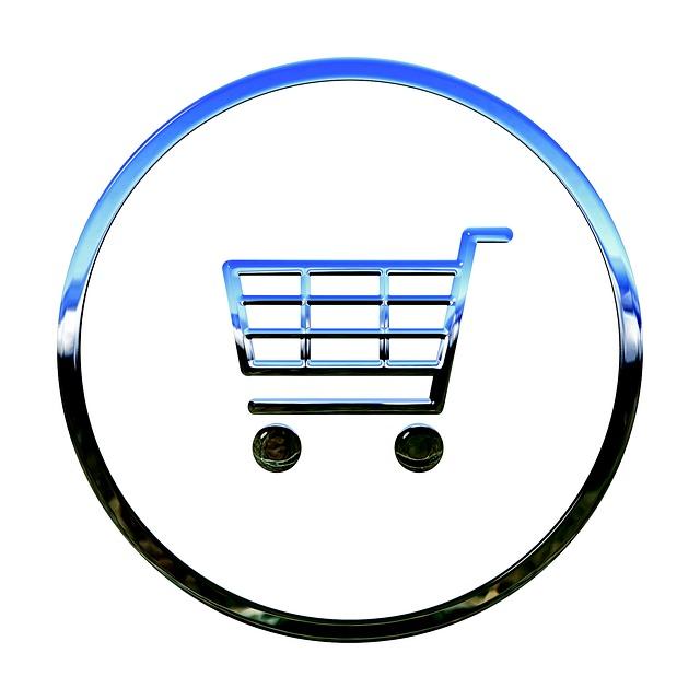 Söka LIA e-commerce manager